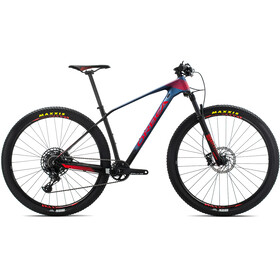 "ORBEA Alma M50-Eagle 29"" blue/red"